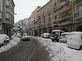 Porxos Sant Roc nevats.JPG