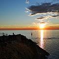 Posa de Sol a Piran.jpg