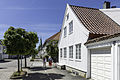 Posebyen i Kristiansand.jpg
