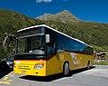 PostAuto bus.jpg