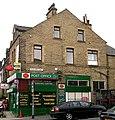 Post Office - Corner of Duckworth Grove - geograph.org.uk - 408628.jpg