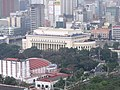 Post Office Building, Metropolitan Theater (Manila)(2018-02-07).jpg
