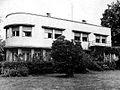 Postcard of Murska Sobota (53).jpg