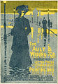Poster Ault & Wiborg.jpg