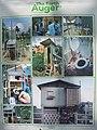Poster for Earth Auger toilet (13358860465).jpg