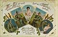 Postkarte 1900 05.jpg