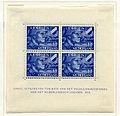 Postzegel NL nr403B.jpg