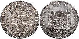 Piece De 1 Dollar Americain Wikipedia