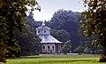 Potsdam-Sanssouci-24-Chinesischer Pavillon-1993-gje.jpg