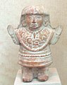 Pottery Rattle MET midp89.4.1273.jpg