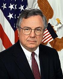 Powell A. Moore.jpg