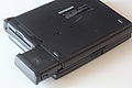 Powerbook 5300CS-IMG 7608.jpg