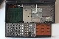 Powerbook 5300CS-IMG 7613.jpg