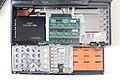Powerbook 5300CS-IMG 7615.jpg
