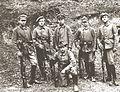 Powstańcy śląscy 1921 2.jpg