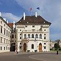 Präsidentschaftskanzlei Wien (20190615 172456).jpg
