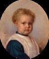 Príncipe Real D. Carlos (1866) - Gaetano Ferri.png