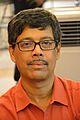 Pracheta Gupta - Kolkata 2015-10-10 5393.JPG