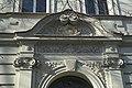 Prag-Vinohrady Wohnhaus 158.jpg