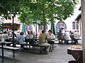 Praga - piwiarnia U Fleka.jpg