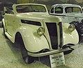 Praga Lady 1938.JPG