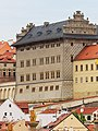 Prague 07-2016 View from Lesser Town Nicholas Church img9.jpg