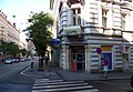 Praha, Ječná, Student Agency.jpg