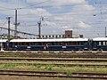 Praha-Smíchov, Orient Express, z dálky.jpg