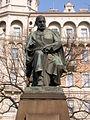 Praha - Alois Jirasek 2.JPG