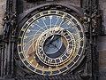 Praha Orloj 03.jpg