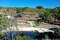 Praia Fluvial de Alcafache - Portugal (50492300226).jpg