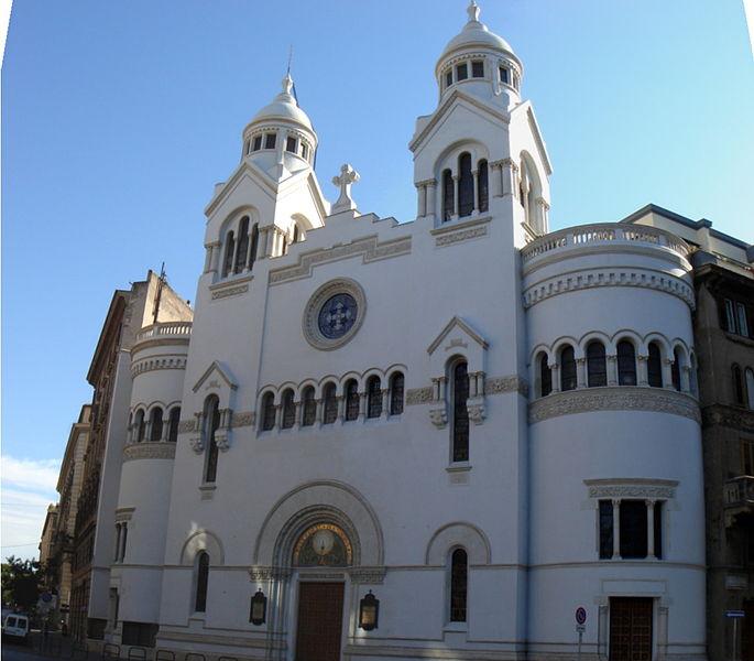 D/I: Italien/Deutschland: Vertrag zwischen dem GAW und der Waldenserkirche