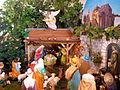 Prešov Christmas 2125.JPG