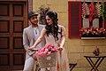 Pre-wedding work at delhi.jpg