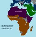 Predominant Haplogroups.png