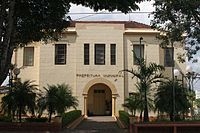Prefeitura Municipal de Cajuru SP.jpg