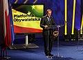 Premier Donald Tusk (5985318296).jpg