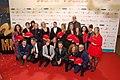 Premios Mestre Mateo 2017 photocall 139.jpg