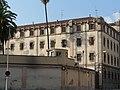 Presó model P1080836.jpg