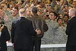 President Obama makes surprise visit to Bagram Airfield DVIDS345977.jpg