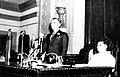 President Quezon addresses the National Assembly on his 7th State of the Nation Address.jpg