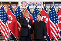 President Trump's Trip to Vietnam (33352861498).jpg