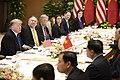 President Trump's Trip to Vietnam (47176536522).jpg