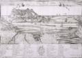 Prespectiva de gibraltar 1 novembre 1779.png
