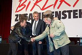 Pressekonferenz Aktion Birlikte - Zusammenstehen-8390.jpg