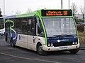 Preston Bus, Rotala 20776 PO56RPZ (8542267318).jpg