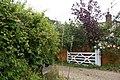 Pretty cottage - geograph.org.uk - 542710.jpg