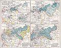 Preußen 1688 1806 1815 1866.jpg