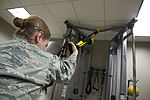 Preventing musculoskeletal injuries could save AF $1.5 billion annually 150316-F-JZ707-039.jpg