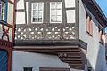 Prichsenstadt, Schmiedgasse 1-20151228-002.jpg